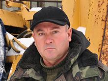 Костров Александр Семенович