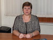Костяная Наталья Николаевна