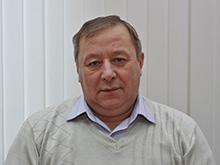 Коржов Владимир Александрович