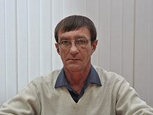 Шипшин Геннадий Васильевич