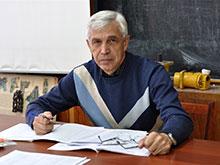 Крайнев Станислав Васильевич