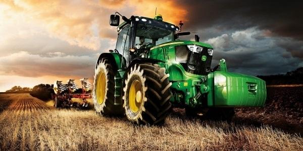 Удостоверение тракториста (машиниста)
